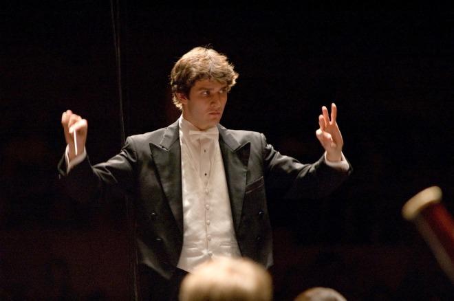 David_Moschler_-_conductor