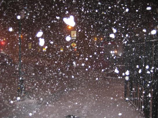 snow_nyc_2009_12_19