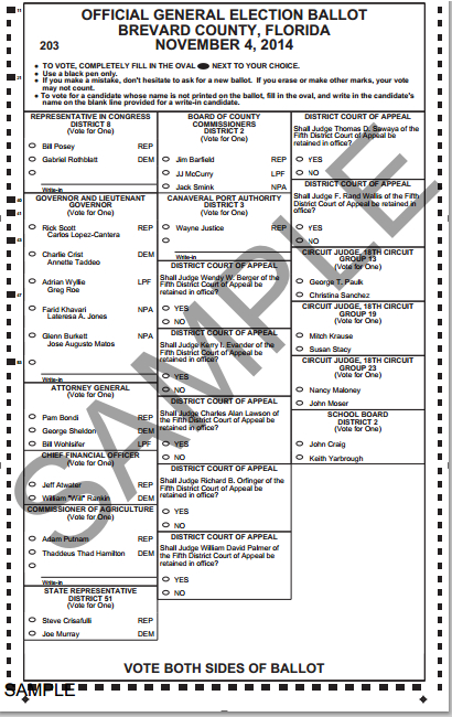 sample-ballot-page-1